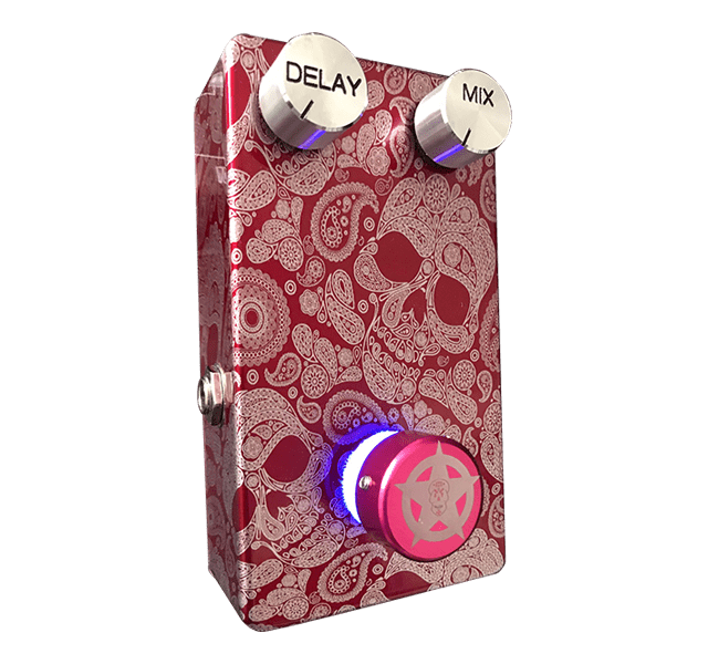 flattley-revstar-guitar-pedal_category-thumb