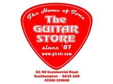 flattley-guitar-pedals-retailers_guitar-store