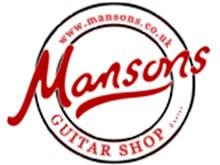 flattley-guitar-pedals-retailers_mansons-guitars