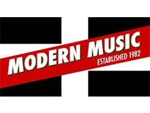 flattley-guitar-pedals-retailers_modern-music