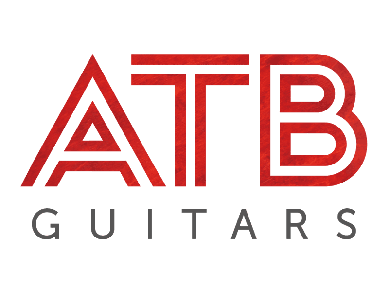 atb-guitars